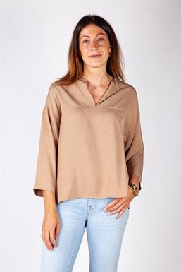 8 pm blouse