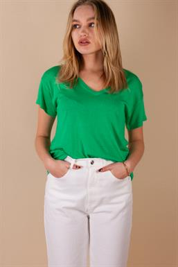 absolute cashmere t-shirt