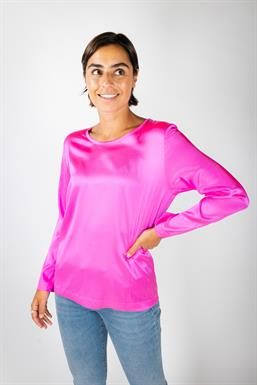 blooming 24 blouse