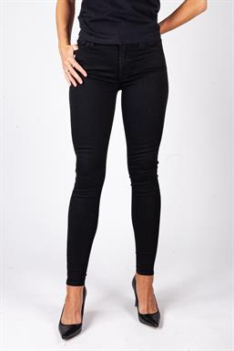 for all mankind broek