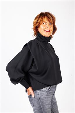 hotel particulier blouse