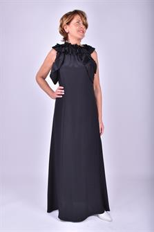 parosh maxi dress