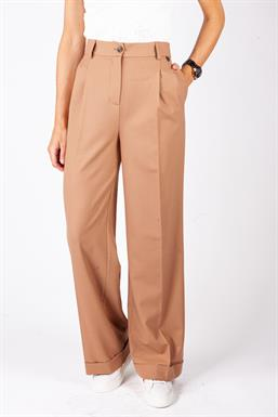 twin-set broek